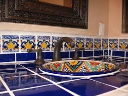 theme bathrooms theme bathrooms mediterranean bathroom san luis obispo
