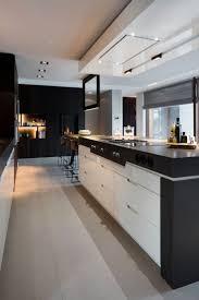 693 best kitchen images on pinterest neutral paint colors