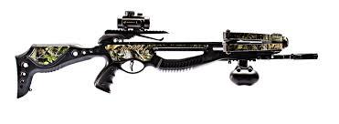 barnett sports u0026 outdoors jackal hunting crossbow package