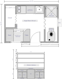 building a house plans 11 vastu plan for south facing house images east duplex plans