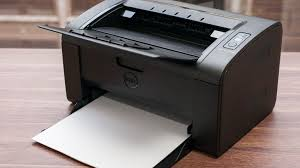 best black friday deals printer bfcs electronics u2013 best electronics gadgets