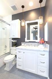 modern bathroom pendant lighting with best 25 ideas on pinterest