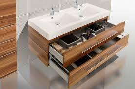 badmã bel designer chestha außen design waschbecken