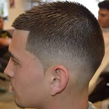 all types of fade haircut pictures 21 top men s fade haircuts 2018 men s hairstyles haircuts 2018