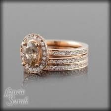 kif wedding band 14 best wedding rings images on diamond rings rings