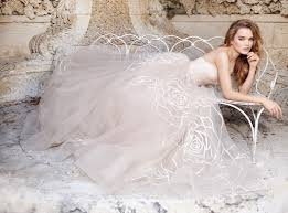 jim hjelm bridal jim hjelm bianka bridal
