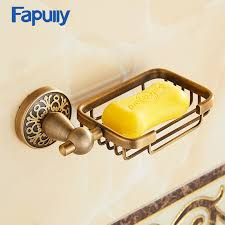 Good Quality Bathroom Fittings Antique Bathroom Accessories Antique Bathroom Accessories