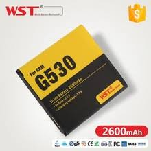 Latest Electronic Gadgets Shenzhen The Latest Technology Gadgets From Suppliers