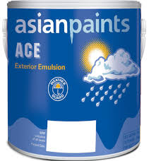 painting budget paint requirement asian paints budget