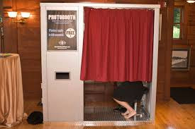 Open Air Photo Booth Open Air Photo Booth Or Enclosed Photobooth Rentals From