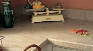 Formica Laminate Flooring Formica Hpl Sc Web Don Countertops U0026 Cabinets