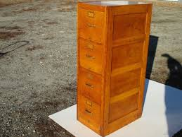 Globe Wernicke File Cabinet For Sale by Sold Antique Globe Wernicke C 1918 Oak File Cabinet All O