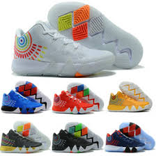 s basketball boots nz kyrie basketball shoes nz buy kyrie basketball shoes