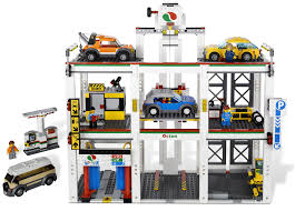 lego city jeep lego city garage item 4207 legocity lego pinterest lego