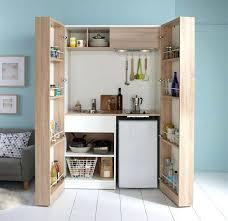 vide sanitaire meuble cuisine astuce rangement placard cuisine armoire cuisine en panneaux de