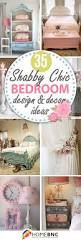 35 best shabby chic bedroom design and decor ideas for 2017 shabby chic bedroom decorations