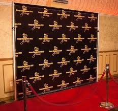 Photo Booth Background Our Booths Funmaker Photobooths