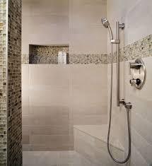 feature tiles bathroom ideas 15 best traditionalthursday images on glass tiles