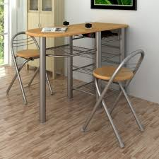 walnut breakfast bar table breakfast bar table uk image collections table decoration ideas