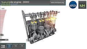 android engine interactive four stroke engine for android free at apk