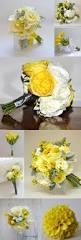 105 best ramos de novias images on pinterest bridal bouquets