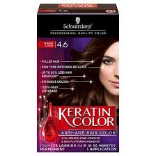 how to mix schwarzkopf hair color schwarzkopf keratin color anti age hair color target