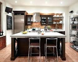 fabricant de cuisine haut de gamme fabricant de cuisine haut de gamme cuisine cuisines par fabricant de