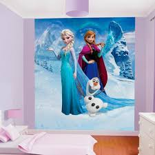 chambre de la reine des neiges ado lit chambre des photo tete nouveau la faire tissu deco