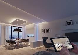 hafele under cabinet lighting häfele connect u2013 door opener for new worlds umaxo com