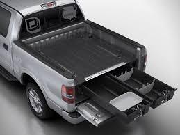 the 25 best decked truck bed ideas on diy 4x4 storage regarding pick up