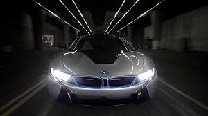 Bmw I8 Logo - 2016 bmw i8 review and road test with price range horsepower and