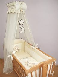 Swinging Crib Bedding 77 Baby Cradle Sets Baby Cribs Sets Amazoncom Realtree All