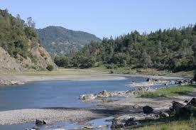California Rivers images 9 incredible rivers in northern california jpg