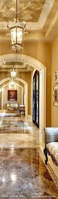 homes interior photos best 25 luxury homes interior ideas on luxury homes