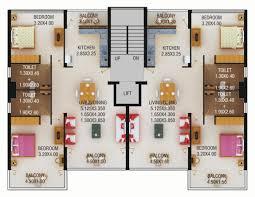 5 Bhk Duplex House Plans India 3 Bedroom Apartment Floor Plans India Zhis Me