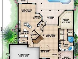 raised beach house plans raised home floor plans raised free printable images house plans 2