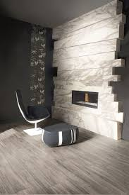 Porcelain Tile Fireplace Ideas by 155 Best Fireplace Ideas Images On Pinterest Fireplace Design