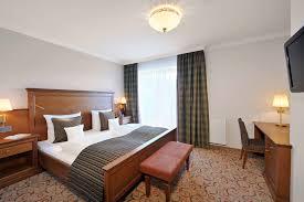 Schlafzimmer Einrichten Wie Im Hotel Traumblick Suite Wellness Hotel Mooshof Bodenmais Wellnesshotel
