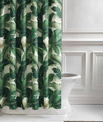 Dallas Cowboys Drapes by Shower Curtains For Men Adeal Info