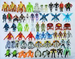 gwen charmcaster png ben 10 ultimate alien ben 10 ben 10