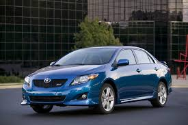 pre owned toyota camry for sale used toyota corolla for sale by owner buy cheap pre owned car