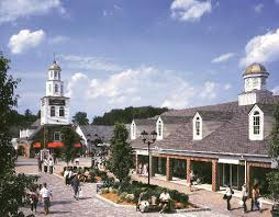 woodbury common premium outlets central valley ny top tips