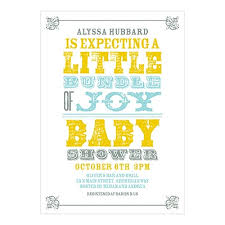 baby shower posters ba shower poster ideas omega center ideas for ba baby shower