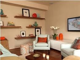 American Furniture Warehouse Denver AList - American home furniture warehouse