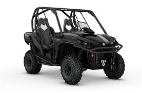rhino xt jeep new can am side x side recreation utility models for sale in