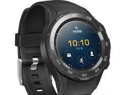 black friday smart watch best black friday smartwatch deals 2017 tech advisor