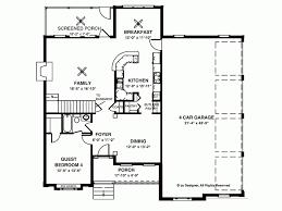 select floor plans inspirational select home designs house plans design home design