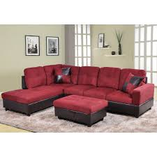 chair adorable theater seating couch costco american leather
