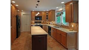 amazing kitchen floor tile design ideas youtube