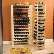 wood wine rack plan wooden wine racks ideas loccie better homes